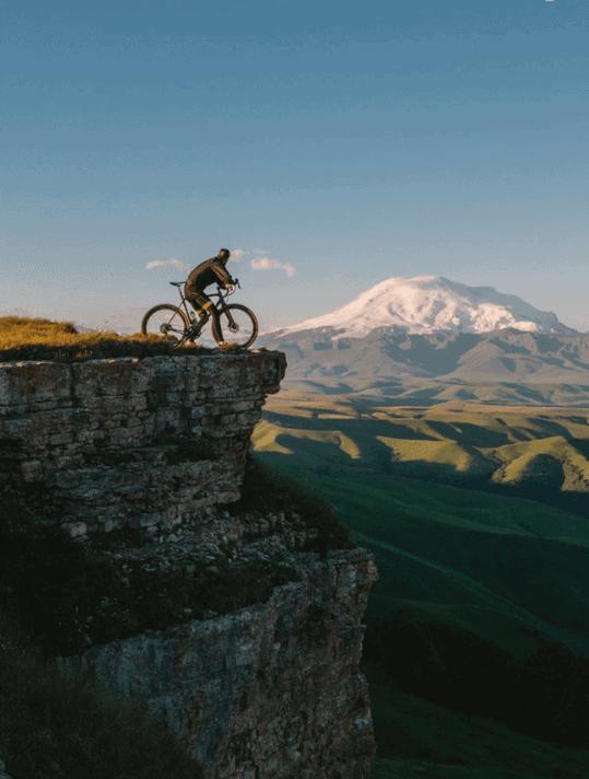 fietsschema voor beginners 25 km